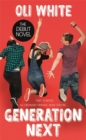 Image for Generation Next