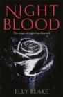 Image for Nightblood