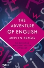 Image for The adventure of English  : the biography of a language