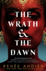 Image for The wrath and the dawn