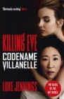 Image for Codename Villanelle