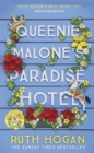 Image for Queenie Malone's Paradise Hotel
