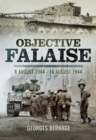 Image for Objective Falaise