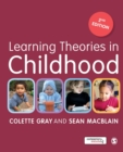 Image for Learning theories in childhood