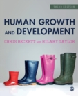 Image for Human growth and development