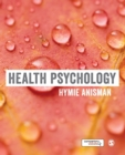 Image for Introducing health psychology