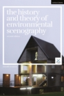 Image for History and Theory of Environmental Scenography: Second Edition