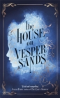 Image for The house on Vesper Sands