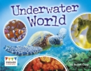Image for Underwater World