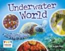 Image for Underwater World