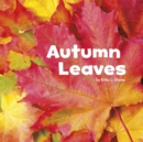 Image for Autumn leaves