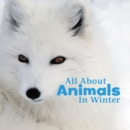 Image for All about animals in winter