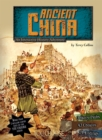 Image for Ancient China  : an interactive history adventure