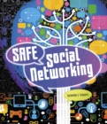 Image for Safe social networking