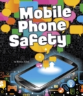 Image for Mobile phone safety