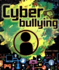 Image for Cyber bullying