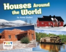 Image for Houses around the world
