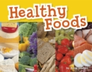 Image for Healthy foods