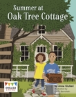 Image for Summer at Oak Tree Cottage