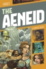 Image for The aeneid  : a graphic novel