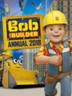 Image for Bob the Builder Annual 2018