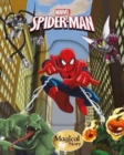 Image for Marvel Spider-Man Magical Story