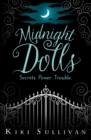 Image for Midnight dolls