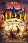 Image for Carnival of monsters