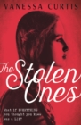 Image for The stolen ones