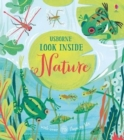 Image for Look inside nature