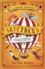 Image for Skycircus