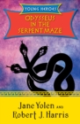 Image for Odysseus in the Serpent Maze