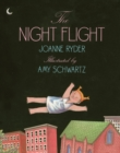 Image for The Night Flight
