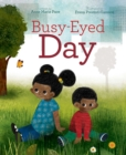 Image for Busy-Eyed Day