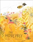 Image for The honeybee