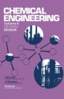 Image for Chemical Engineering: An Introduction to Chemical Engineering Design