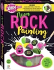 Image for Zap! Extra Neon Rock Painting
