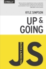 Image for Up & going