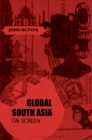 Image for Global South Asia on screen