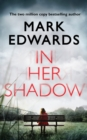 Image for In her shadow