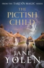 Image for The Pictish child