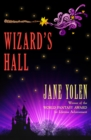 Image for Wizard's Hall