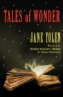 Image for Tales of wonder