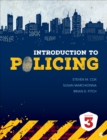 Image for Introduction to policing