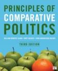 Image for Principles of Comparative Politics
