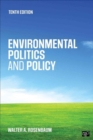 Image for Environmental politics and policy