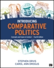 Image for Introducing Comparative Politics : Concepts and Cases in Context