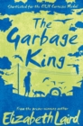 Image for The garbage king
