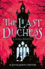 Image for The last duchess
