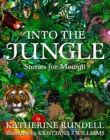 Image for Into the jungle  : stories for Mowgli
